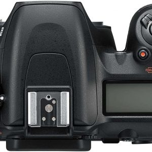 What are the Best Cameras for PhotoJournalists?