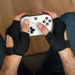 What are the Best Gloves for Gaming 2021?