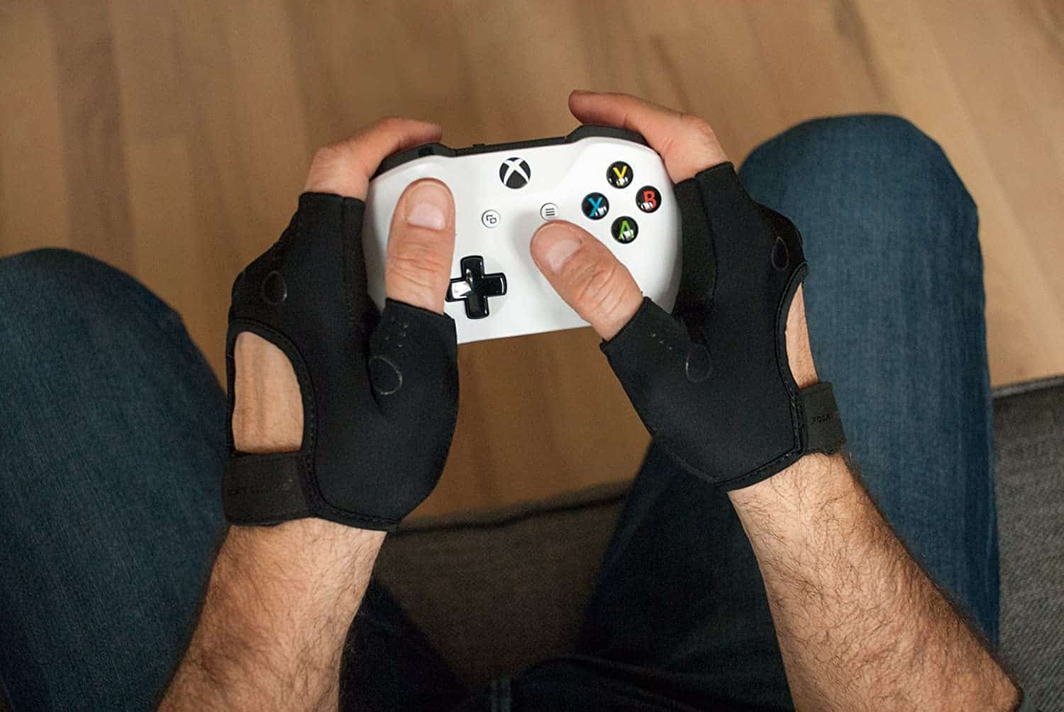 What are the Best Gloves for Gaming