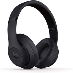 What are the Best Headphones for Basketball?