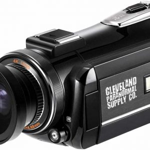 What are the Best Low Light Video Cameras for 2021?