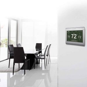 What is the Best Smart Thermostat?
