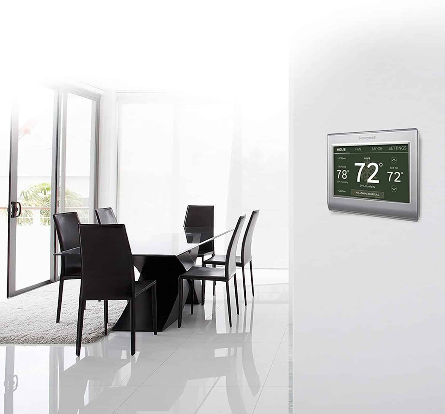 What is the Best Smart Thermostat