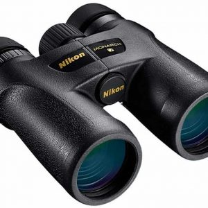 What are the Best 10×42 Binoculars?