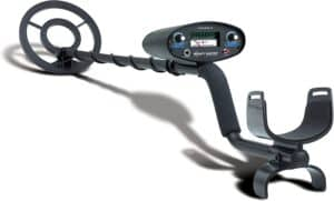 What are the Best Affordable Metal Detectors