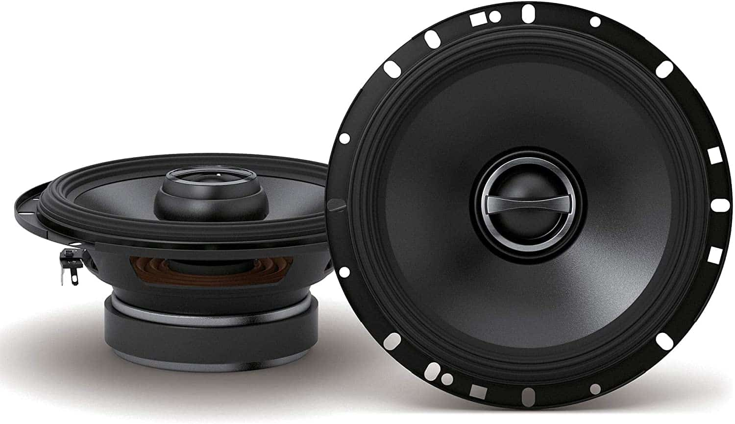 What are the Best Car Audio Brands