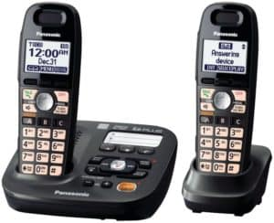 What are the Best Cordless Landline Phones for Seniors