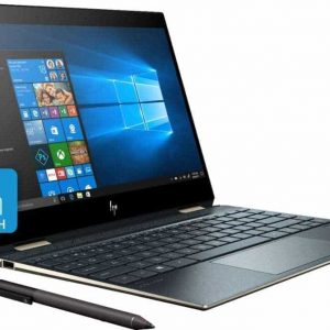 What are the Best Laptops for Science Students?