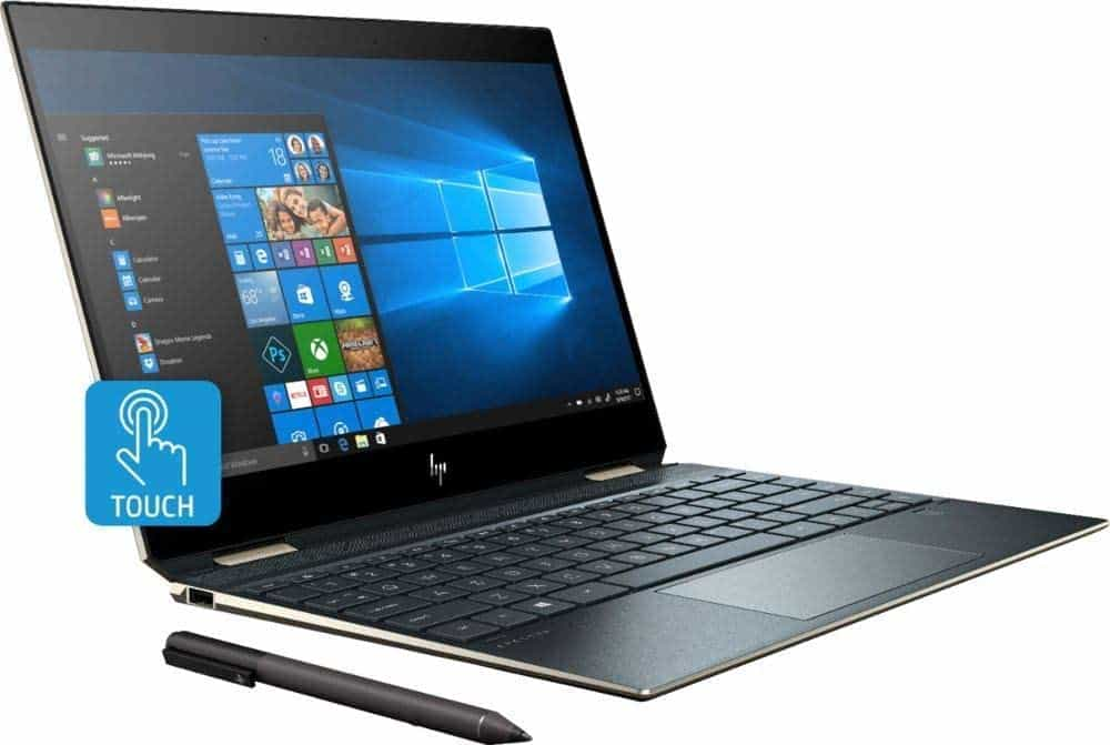 What are the Best Laptops for Science Students