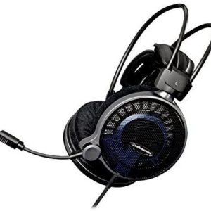 What are the Best Open Back Headphones for Gaming?