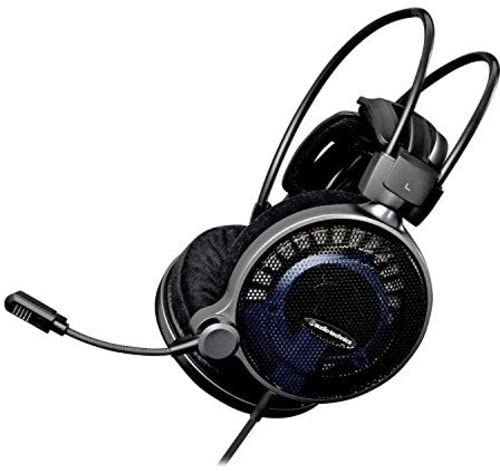 What are the Best Open Back Headphones for Gaming