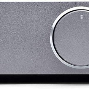 What are the Best Phono Preamps for Turntables?
