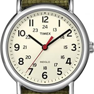 What are the Best Watches for Seniors?