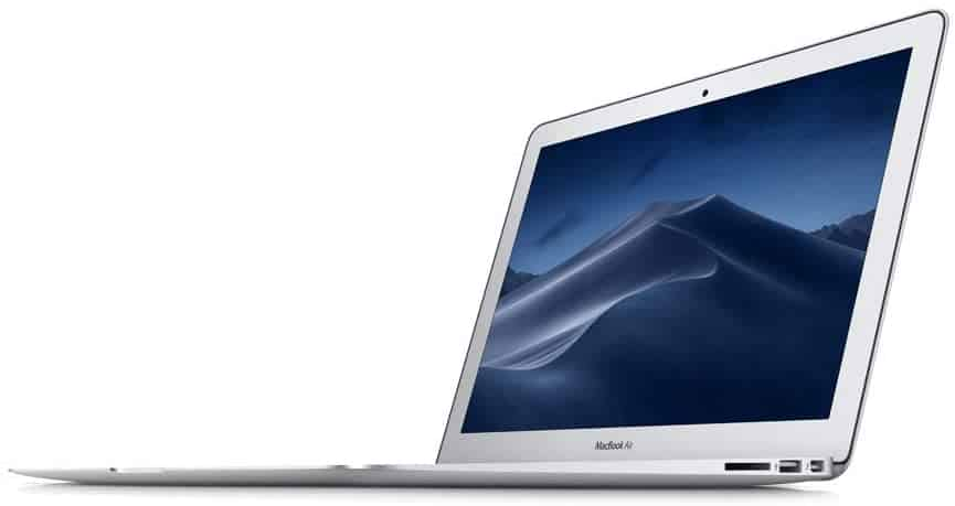 Best Laptops for Law Students Reviews and Buying Guide 2020