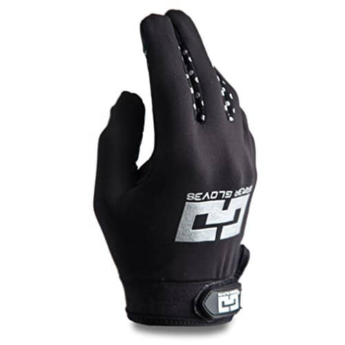 Gamer Gloves EPG Elite Performance Generation The First Glove Made for Gamers, by Gamers