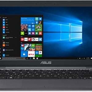 What are the Best Gaming Laptops Under 300 Dollars?