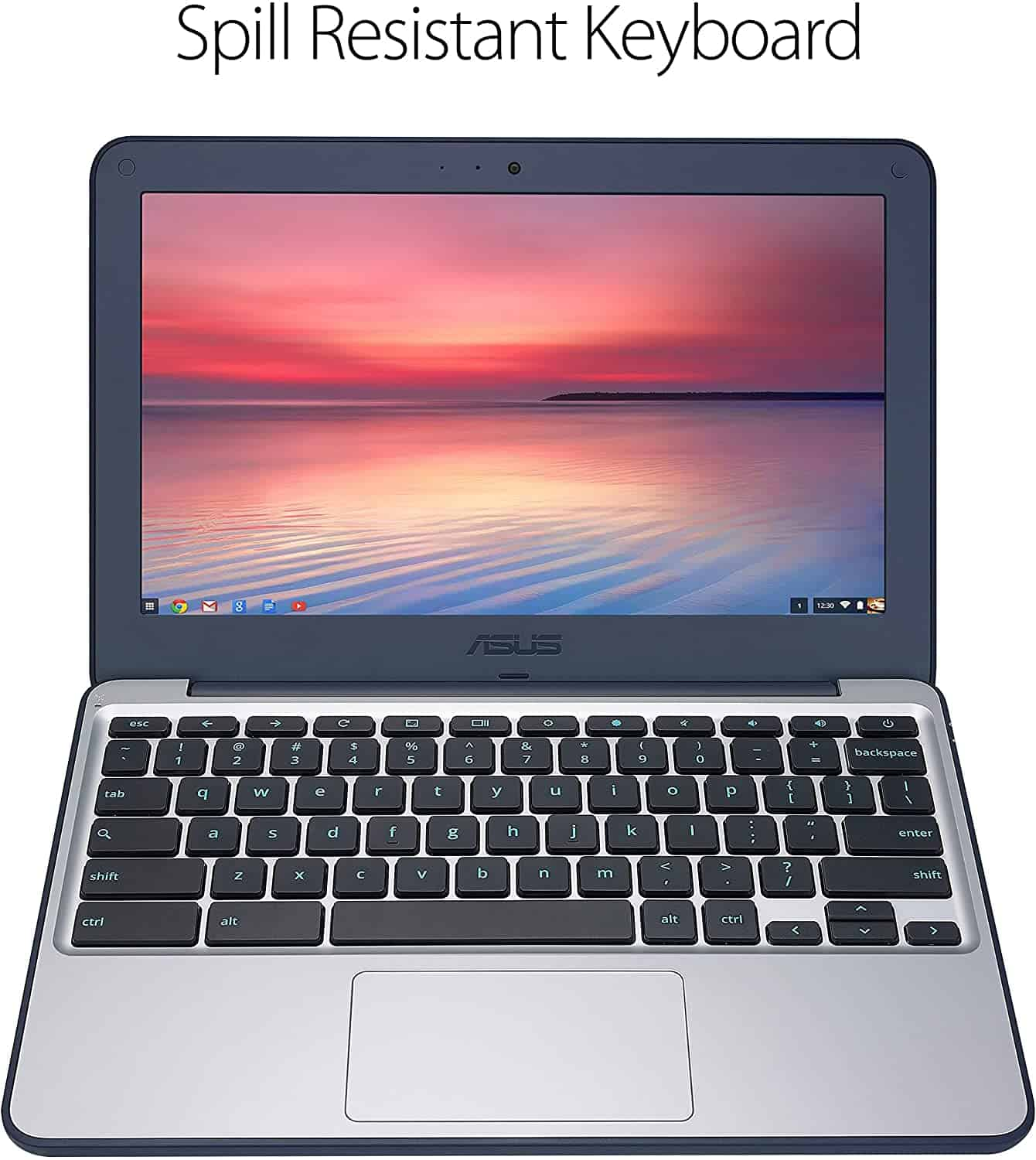 What are the Best Laptops for Seniors