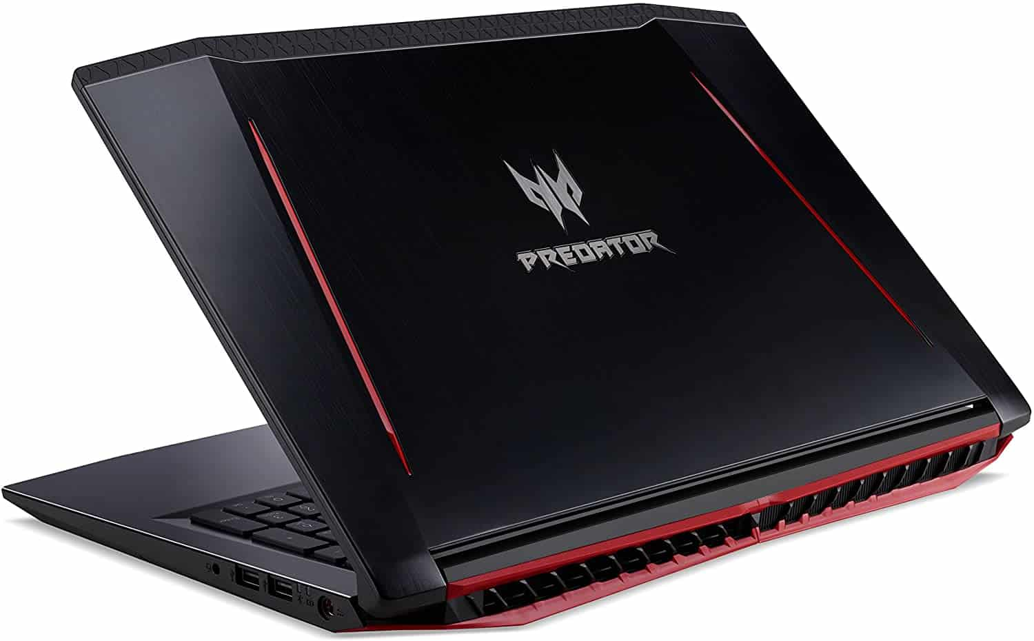 What are the Best Laptops for Streaming
