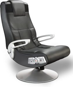 Best Gaming Chair under 300 Reviews and Buying Guide 2020