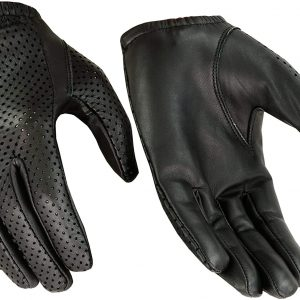 Best Gaming Gloves for Sweaty Hands (2021)