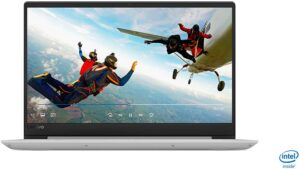 Best Lenovo Ideapad 330s 15.6 Laptop Review for 2020