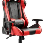 Best PC Gaming Chair Under 200 dollars