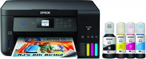 Best Printers for Vinyl Stickers Reviews and Buying Guide 2020