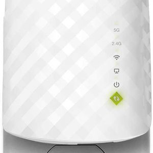 What is the Best Wi-Fi Extender for a Basement?