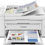 wireless printers under $100