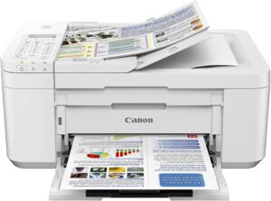 Best Wireless Printers Under $100 Reviews and Buying Guide 2020