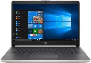 HP 14-Cf0051od Laptop Review