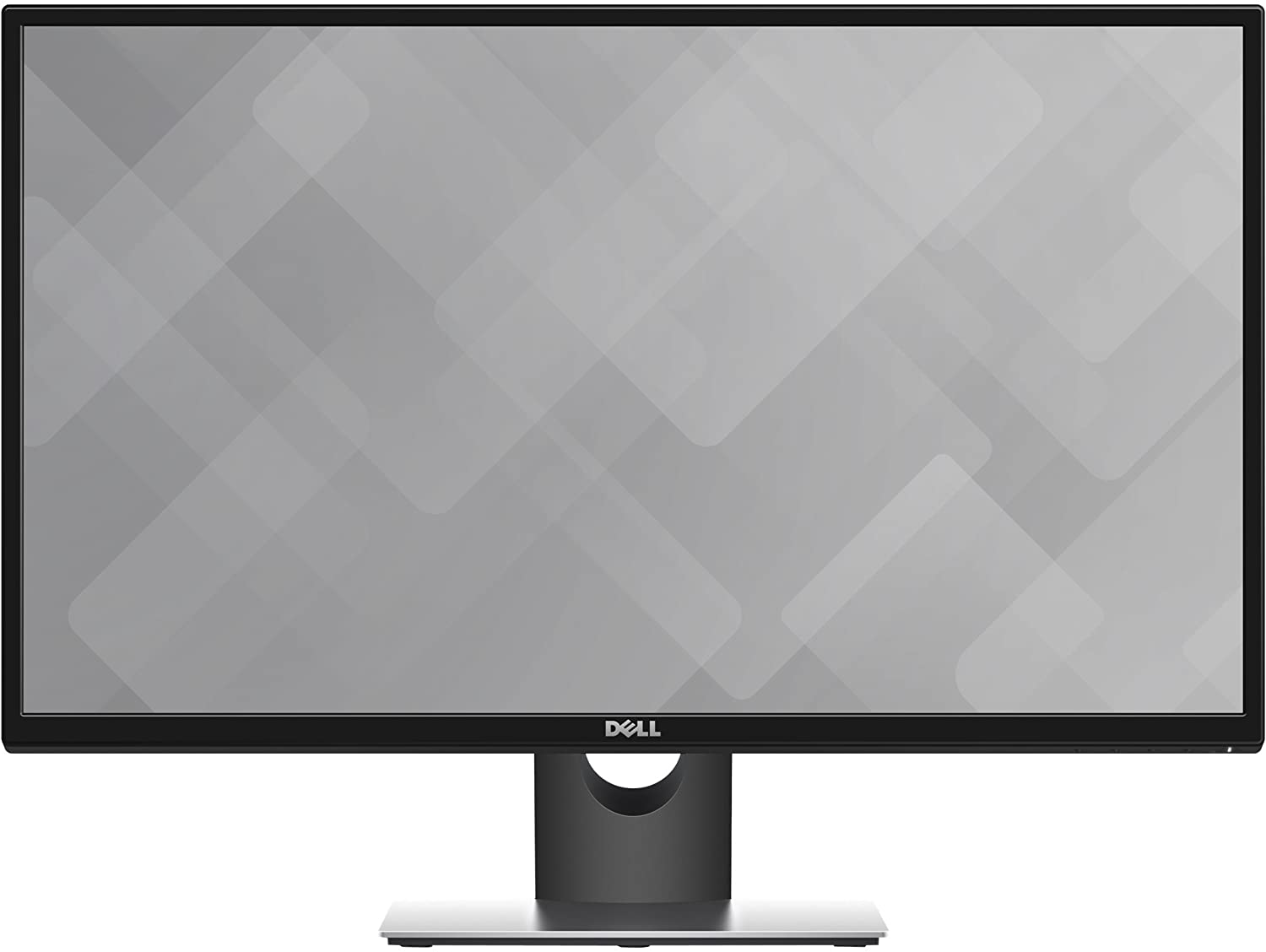 The Best Dell Se2717hr 27 inch Full HD Monitor Review for 2020