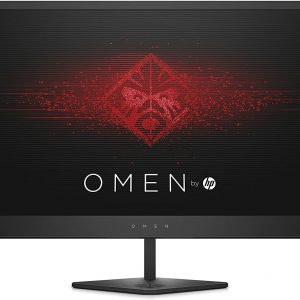 Omen by HP 25-Inch FHD Gaming Monitor Review