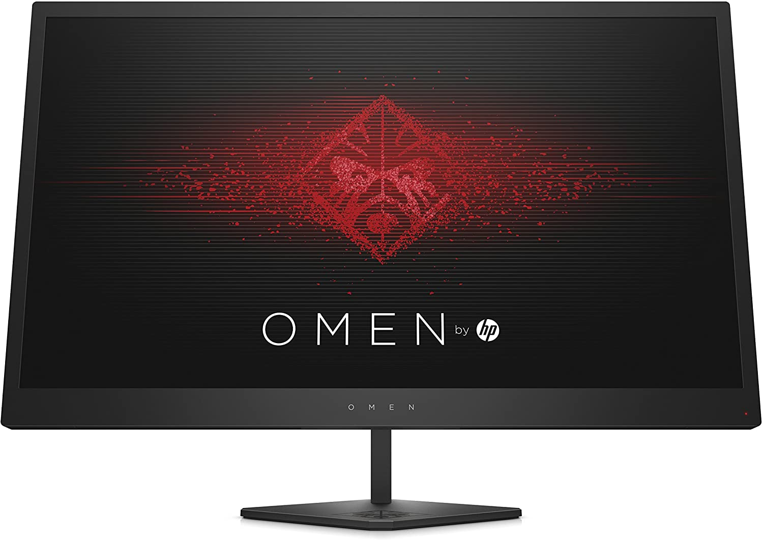 The Best HP Omen 24.5 Monitor Review for 2020