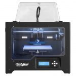 Best 3D Printer for TPU Reviews and Buying Guide for 2020