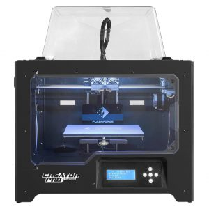 What are the Best 3D Printers for TPU (Thermoplastic Polyurethane Material)?