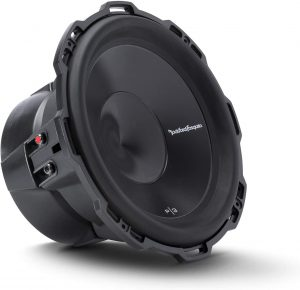 Best Car Subwoofer Under 200 Reviews and Buying Guide 2020