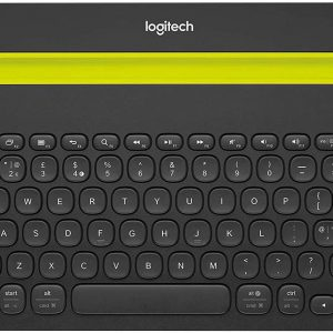 What are the Best Keyboards for Accountants?