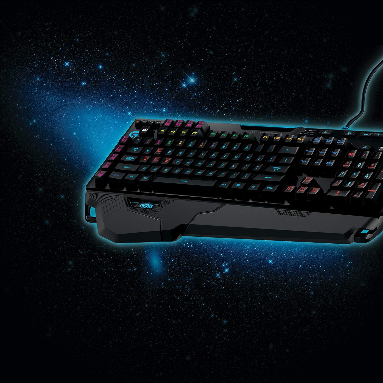 Best Keyboard for WoW Reviews and Buying Guide for 2020
