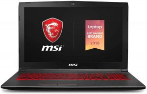 Best Laptops for Overwatch Reviews and Buying Guide 2020