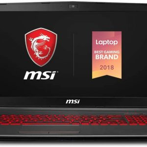 What are the Best Laptops for Overwatch?