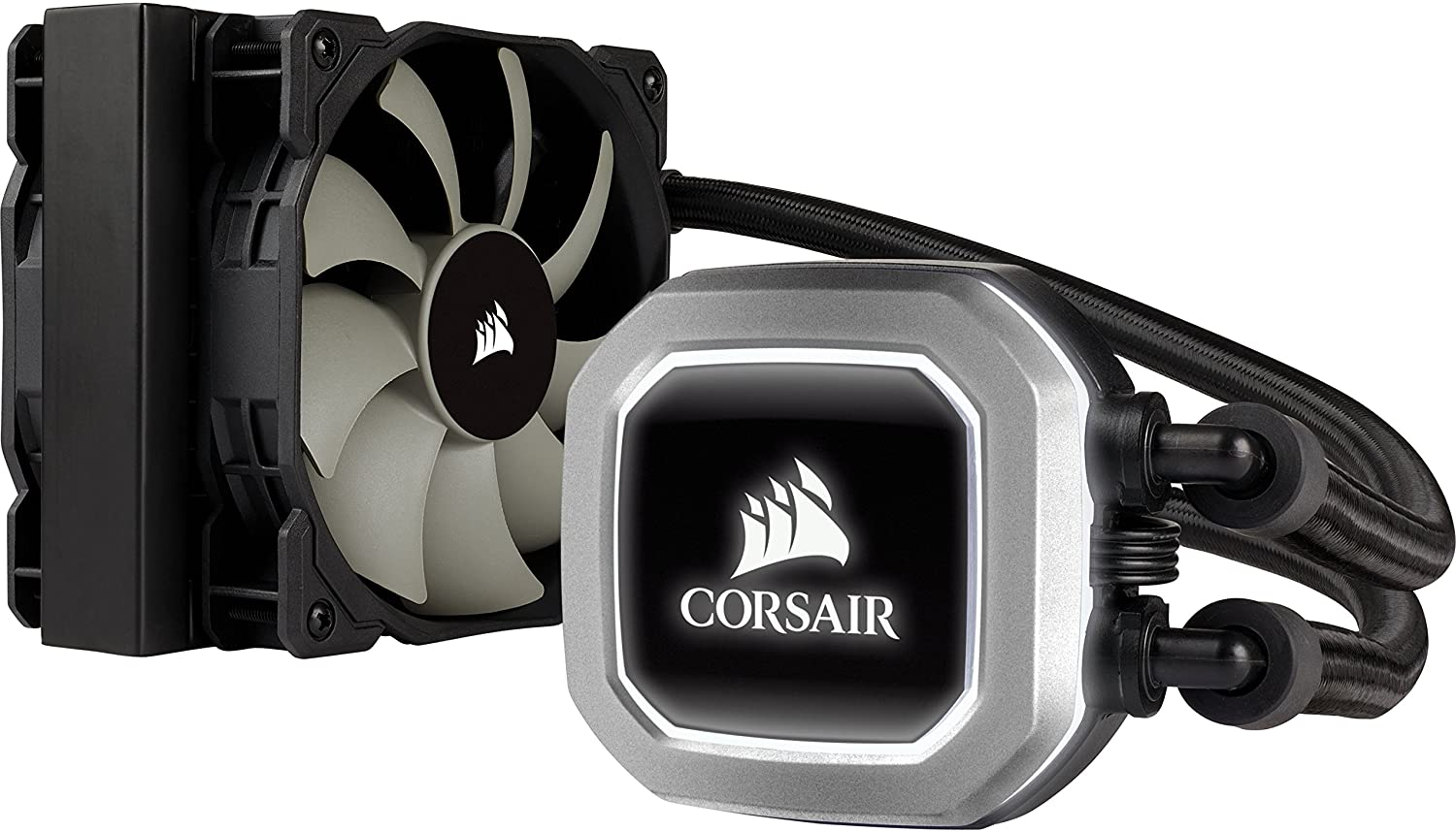Best Liquid Cooler for i9 9900k Reviews for 2020