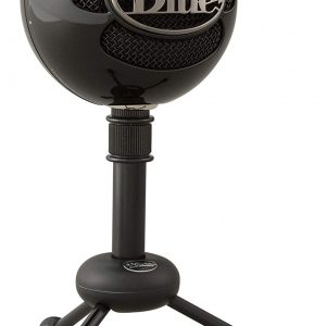 What is the Best Mic for Twitch Streams 2021?