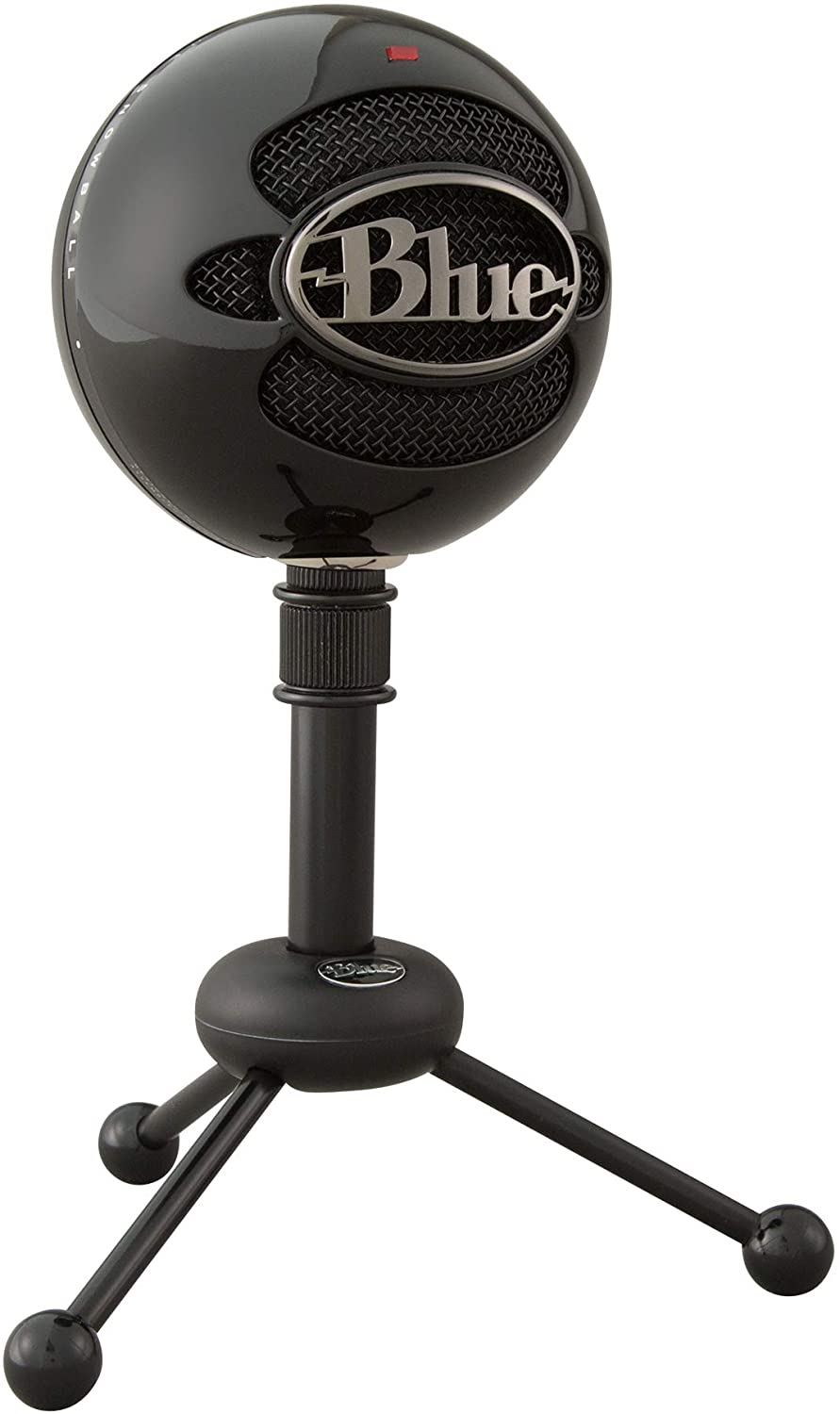 Best Microphone for Twitch Streaming for 2020