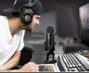 Best Portable Podcast Microphone Reviews and Buying Guide 2020