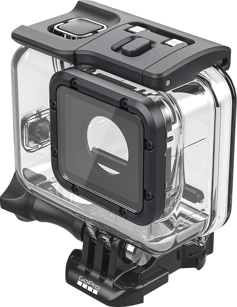 GoPro AADIV-001 Super Suit with Dive Housing