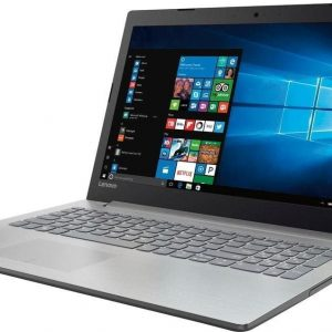 Lenovo 320-15abr Laptop Review (Updated)