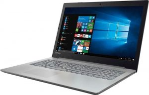 Lenovo 320-15abr Laptop Review