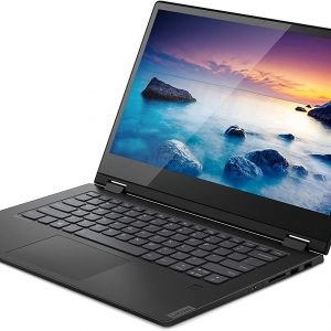 Lenovo Flex 14 2-In-1 Convertible Laptop Review (Updated)