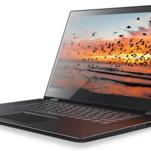 Lenovo Flex 5 Series 2-In-1 Touchscreen Laptop Review (Updated)
